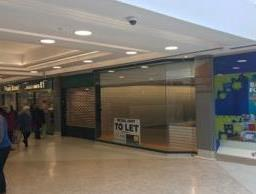 Photo of Unit 5, Guildhall Shopping Centre