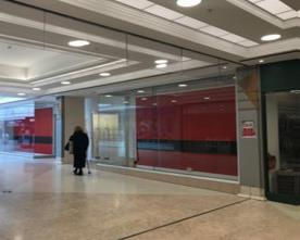 Photo of Unit 26-27, Guildhall Shopping Centre